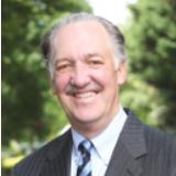 Paul Fahey - RBC Wealth Management Financial Advisor - Seattle, WA 98101 - (206)621-2136 | ShowMeLocal.com