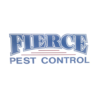 Fierce Pest Control