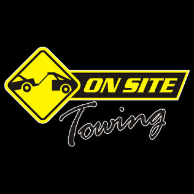 On Site Towing Humble Texas Tx Localdatabase Com