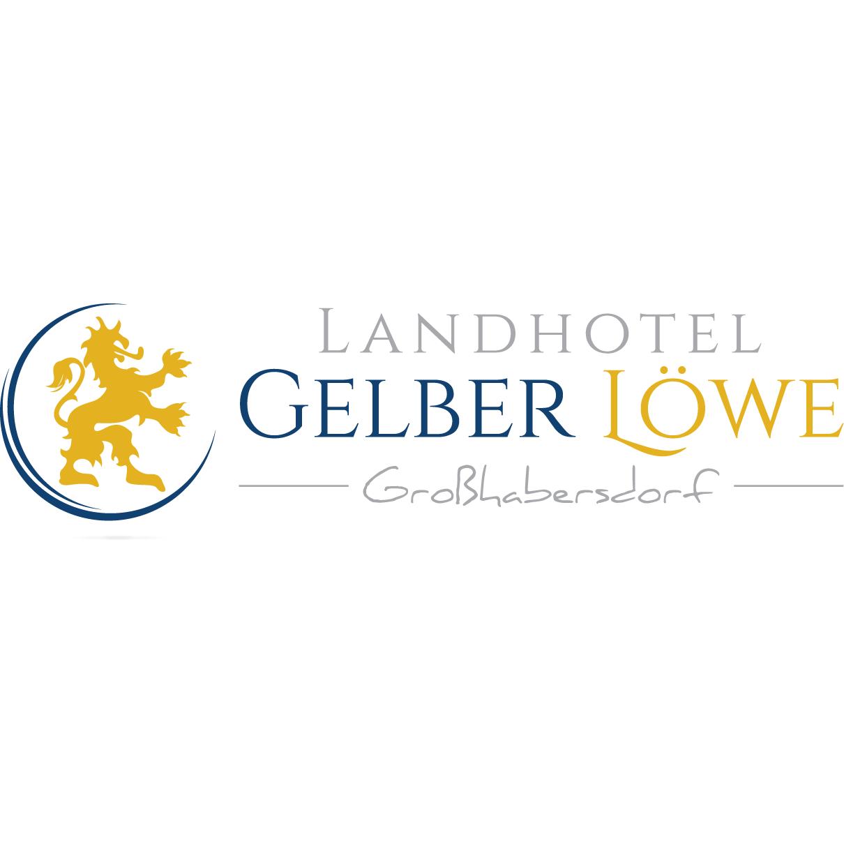 Bild zu Landhotel Gelber Löwe in Großhabersdorf