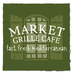 Market Grille Cafe - Las Vegas, NV - Restaurants
