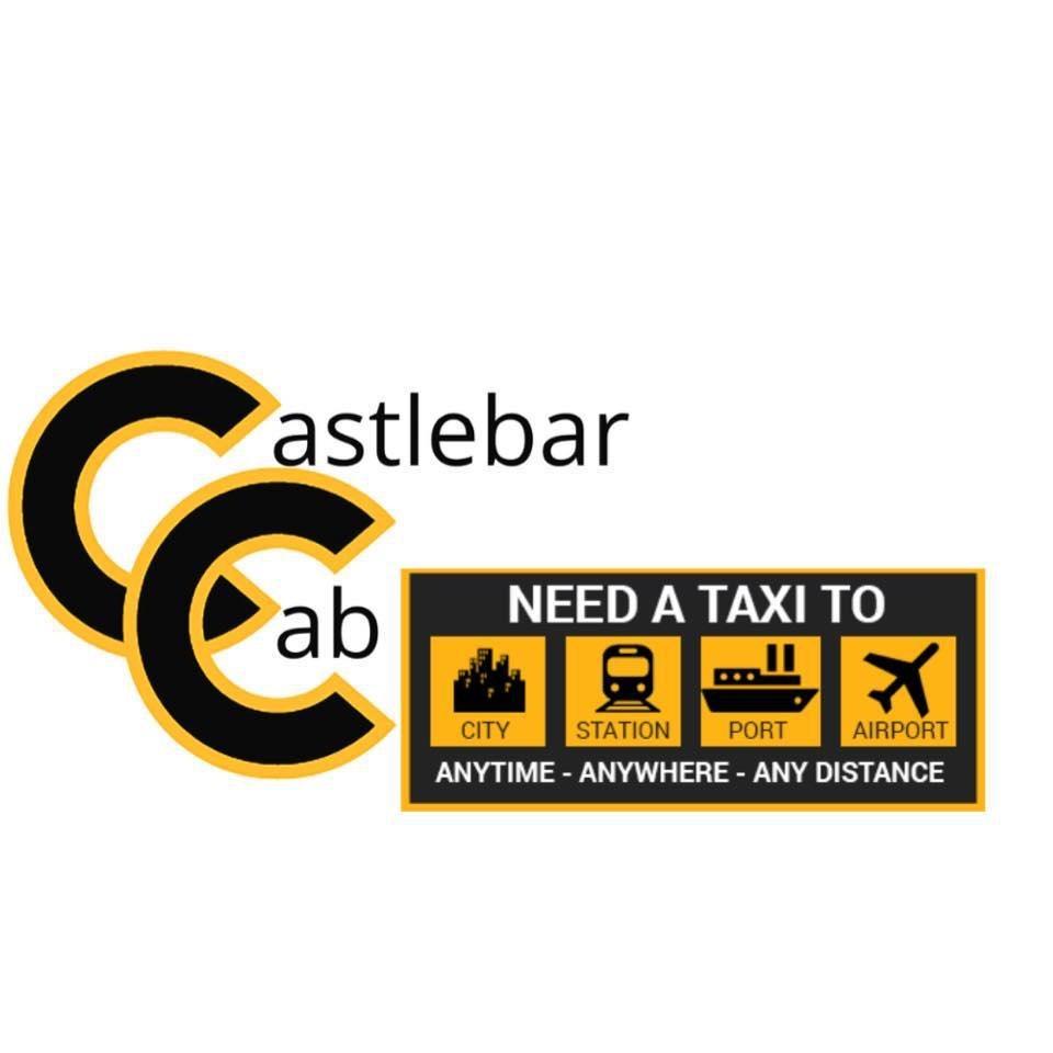 Castlebar Cab Taxi Service