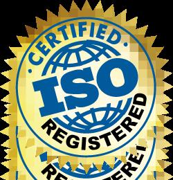 Landstar ISO Certified Ashlyn Logistics, LLC - Florida Landstar Agency Miami (305)882-9199