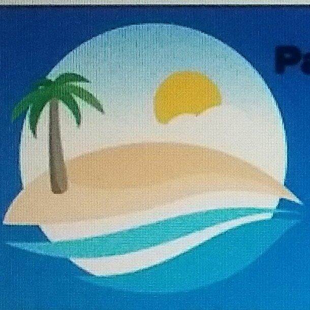 Paradise Transportation Services