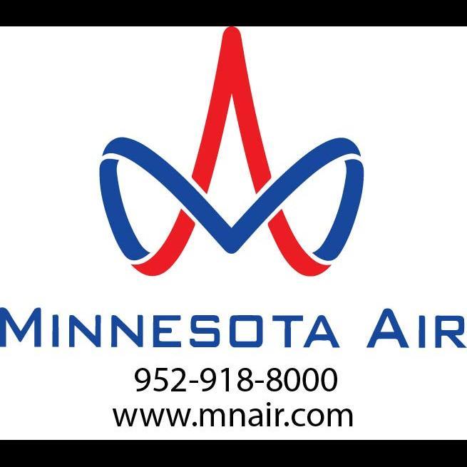 Minnesota Air, Inc. - Bloomington, MN - Vocational Schools