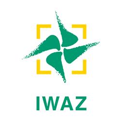 IWAZ Schweizerisches Wohn- und Arbeitszentrum für Mobilitätsbehinderte