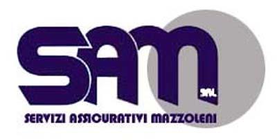 S.A.M. - Servizi Assicurativi Mazzoleni