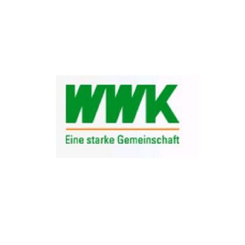 Bild zu WWK Agentur Uwe Lehmann in Miltenberg