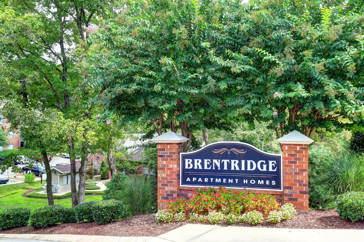 Brentridge Apartments In Antioch Tn 37013