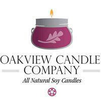Oakview Candle Company - Easton, MD 21601 - (410)924-7620 | ShowMeLocal.com