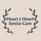 Heart 2 Heart Senior Care - Foley, AL 36535-4410 - (251)988-2400 | ShowMeLocal.com