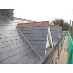 Traditional Roofing Specialist - Dartford, London DA1 3QD - 01322 527159 | ShowMeLocal.com