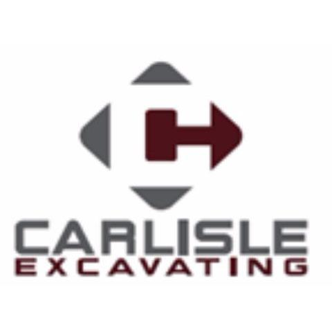 Carlisle Excavating