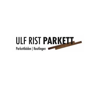 Bild zu Ulf Rist Parkett in Reutlingen