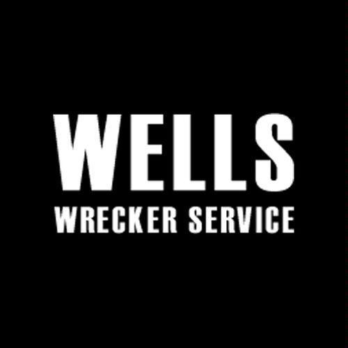 Wells Wrecker Service