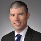 Joe Bennick - RBC Wealth Management Financial Advisor Casper (307)237-1400
