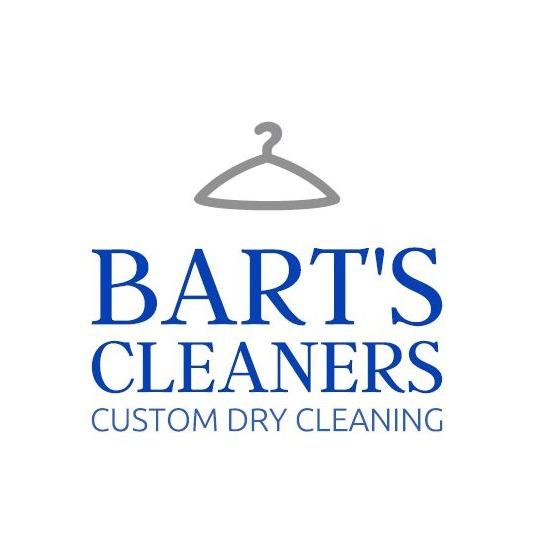 Bart's Cleaners - Columbus, OH 43214 - (614)262-2278 | ShowMeLocal.com