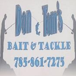 Don & Tom's Bait & Tackle