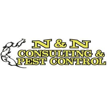 N&N Consulting & Pest Control LLC