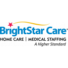 Brightstar of West St Louis County - Saint Louis, MO - Home Health Care Services