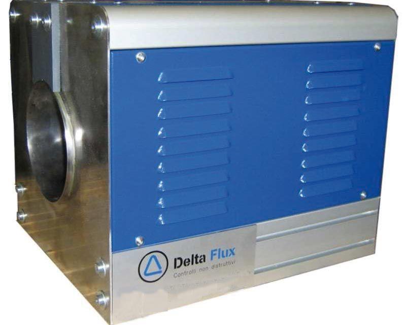 Delta Flux Impianti