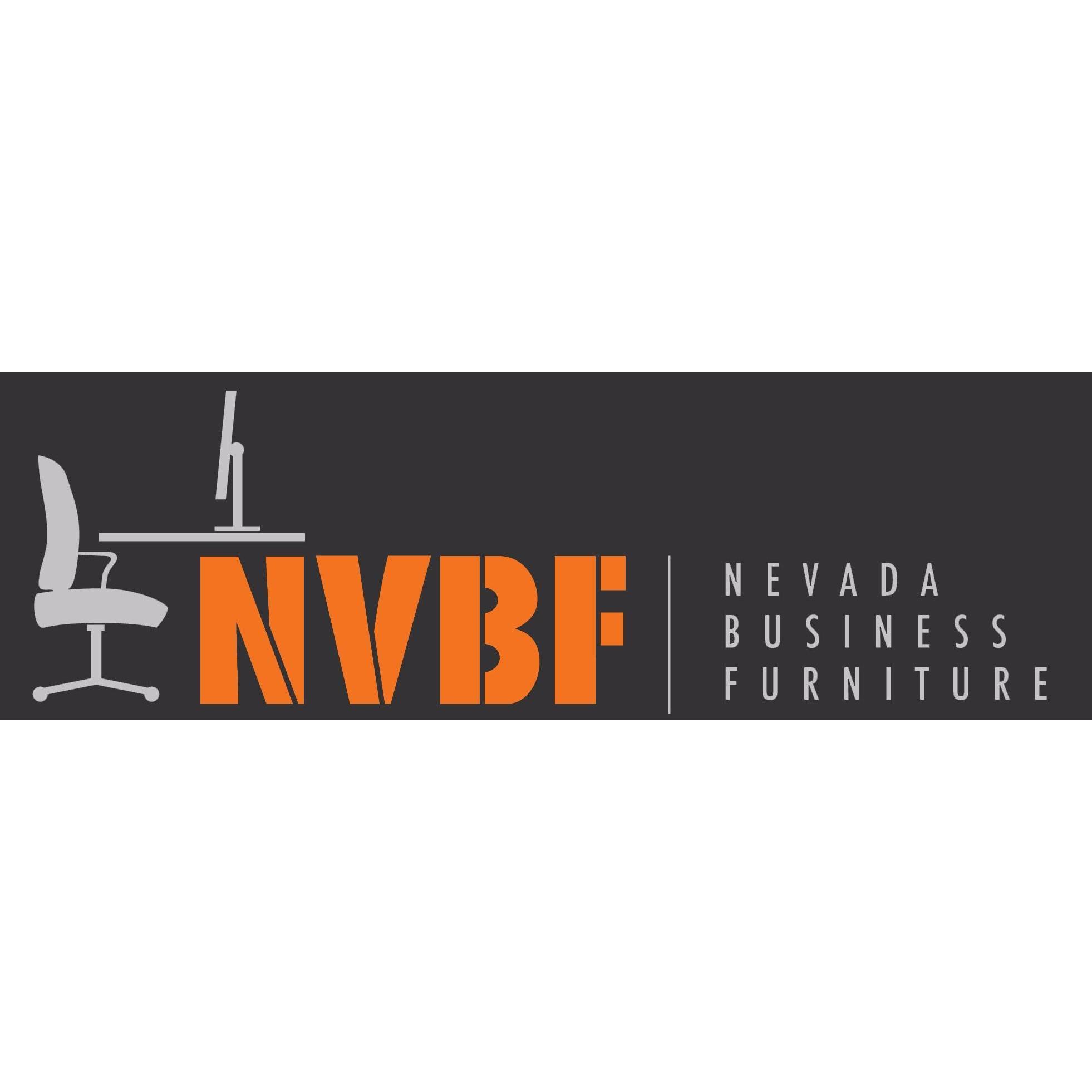 Nevada Business Furniture In Las Vegas Nv 89102