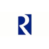 Simona Rössing Rechtsanwältin