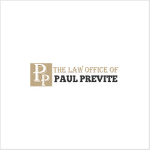 Law Office of Paul Previte - Forth Worth, TX - Attorneys