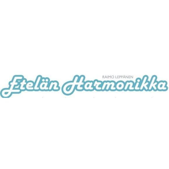 Etelän Harmonikka OÜ
