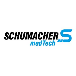 Bild zu Schumacher medTech GmbH in Gräfelfing