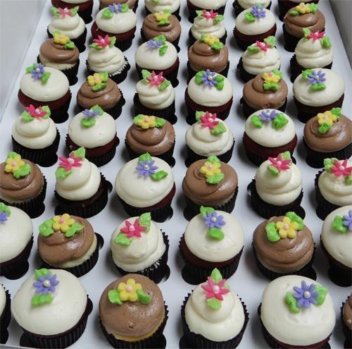 Gur Sweets Bakery