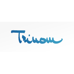 TRINOM, spol. s r.o.