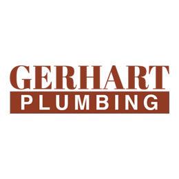 Gerhart Plumbing, Inc.