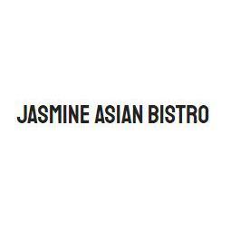Jasmine Asian Bistro - Louisville, KY 40222 - (502)618-3000 | ShowMeLocal.com