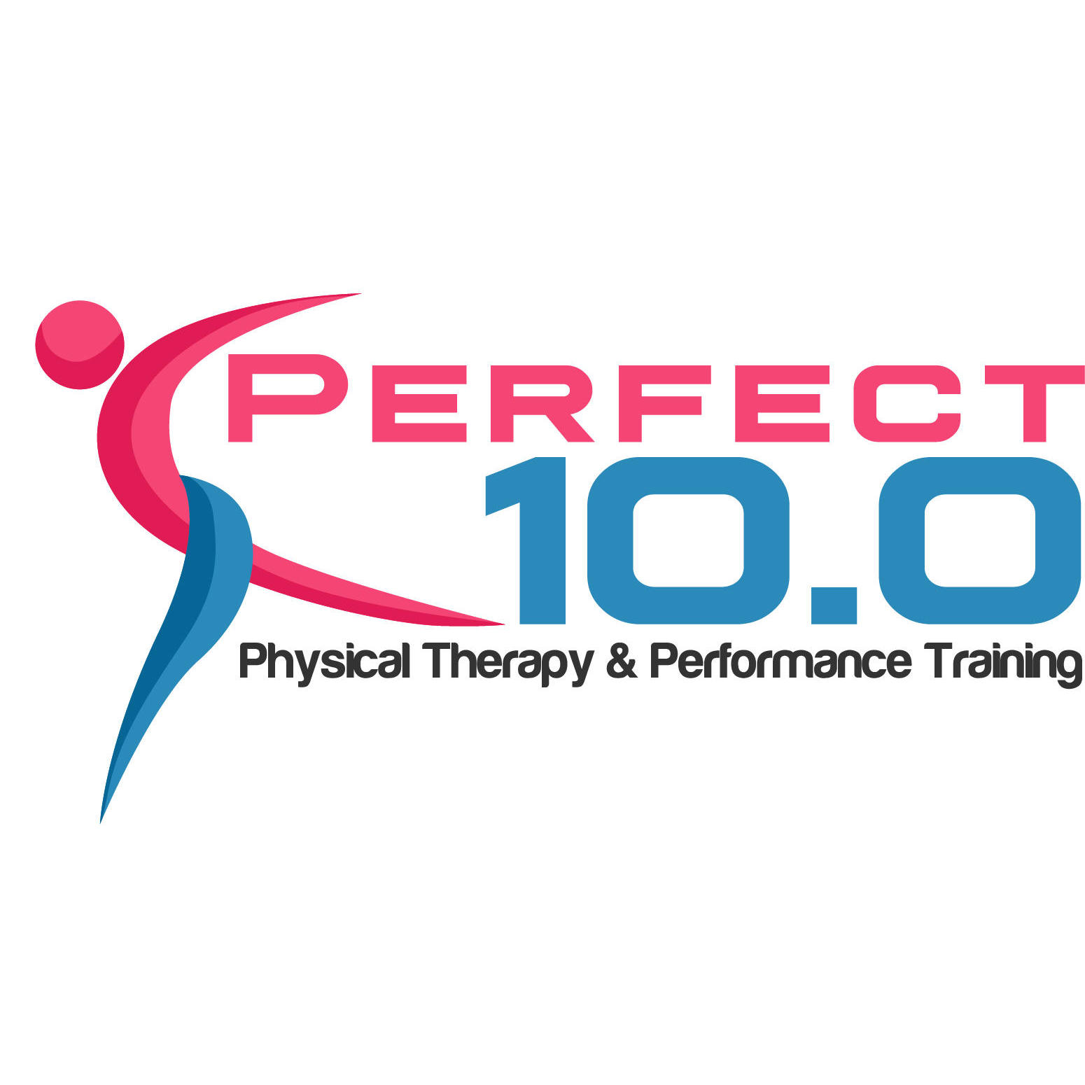 Perfect 10.0 Physical Therapy & Performance Training - Austin, TX - Physical Therapy & Rehab