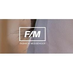 Fashion Messenger | Same Day Courier Service - Los Angeles, CA 90014 - (213)444-8362 | ShowMeLocal.com