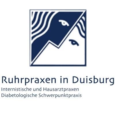 Bild zu Dr. Hansjörg Mühlen Diabetologischer Schwerpunkt MCR in Duisburg