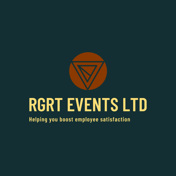 RGRT Events Ltd - Stoke-On-Trent, Staffordshire ST3 3EY - 07506 769867 | ShowMeLocal.com