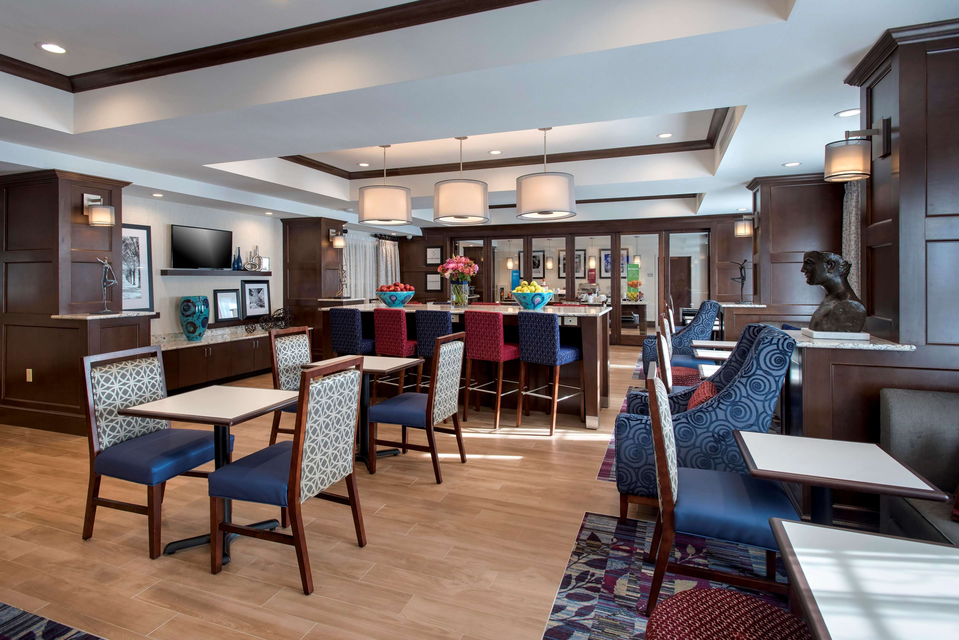 Hotels And Motels In New Paltz Ny