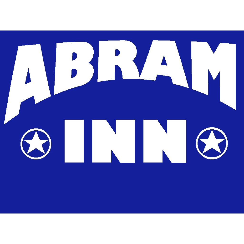 Abrams Inn-Arlington