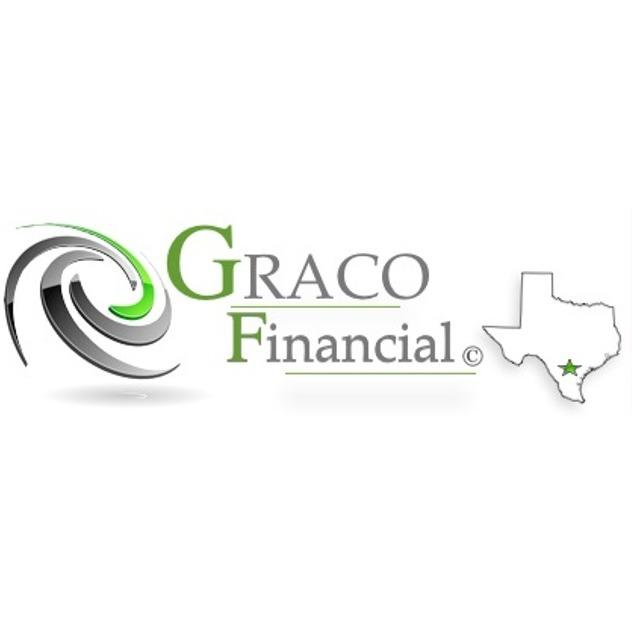 GRACO Retirement Services