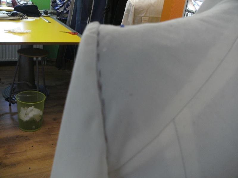 Modeopleiding Brabant
