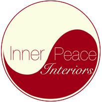 Inner Peace Interiors Ltd