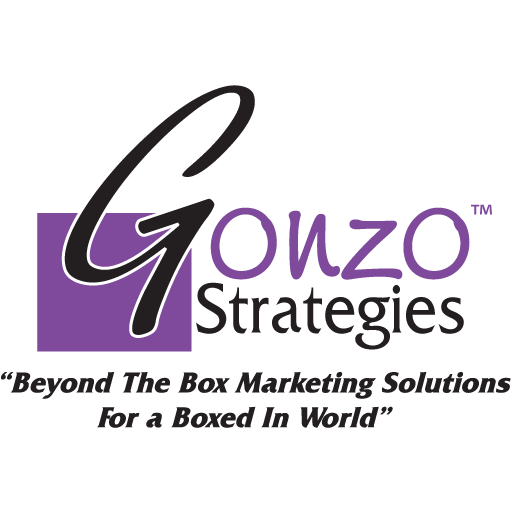 Gonzo Strategies