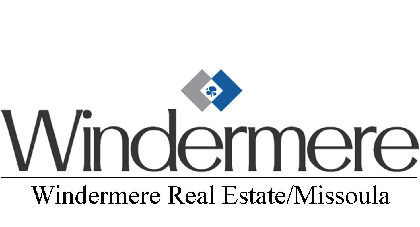 Windermere Real Estate Missoula