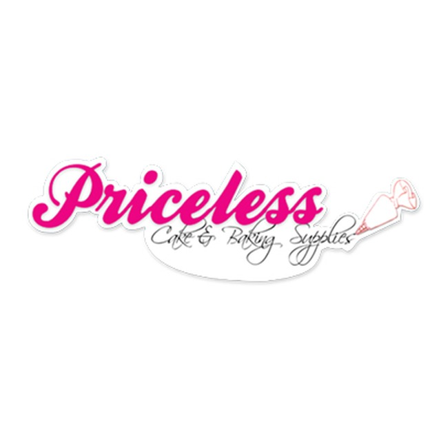 Priceless Discount Stores