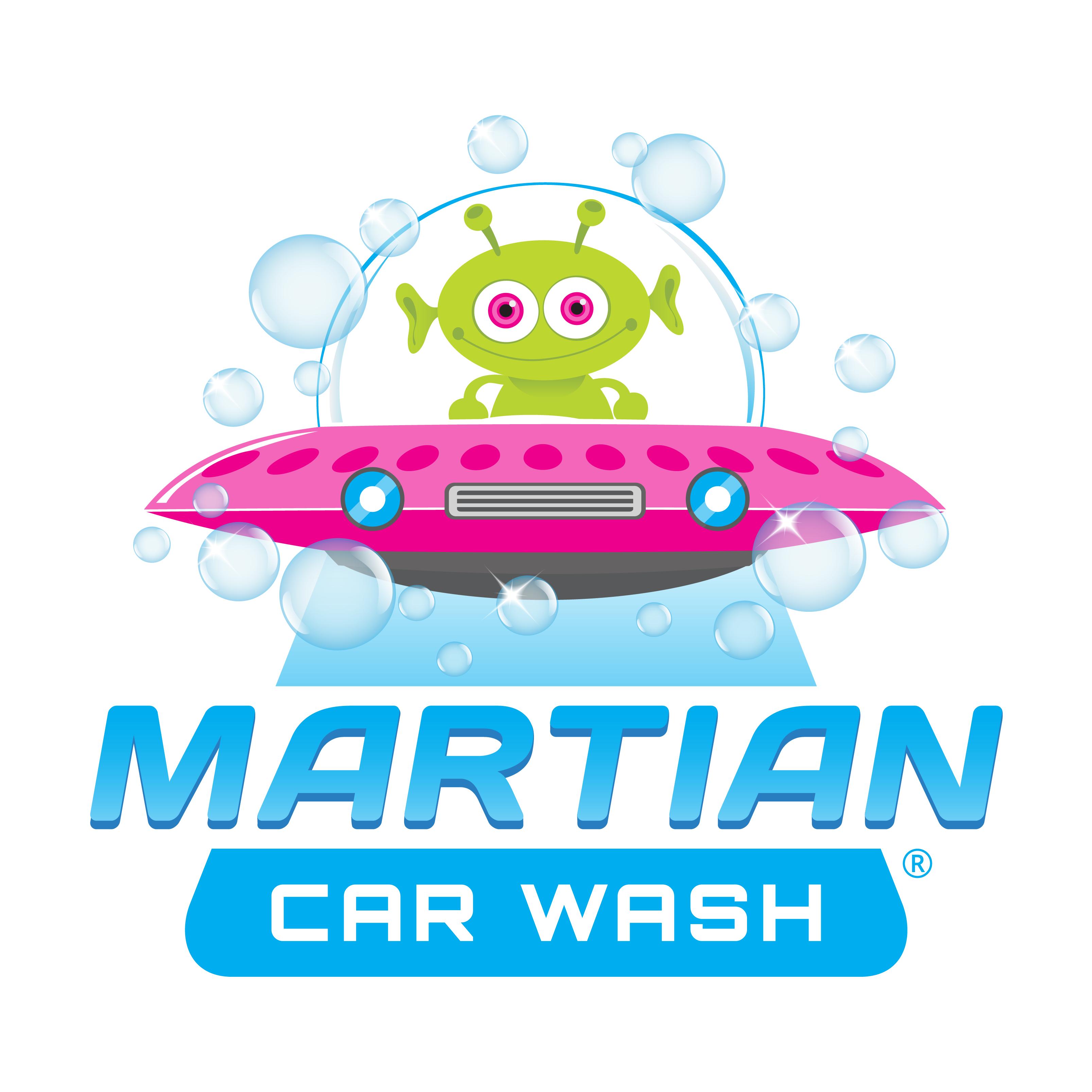 Car Wash Ellisville Mo