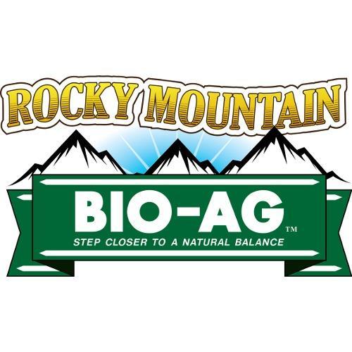 Rocky Mountain BioAg - Montrose, CO 81401 - (877)874-2334   ShowMeLocal.com