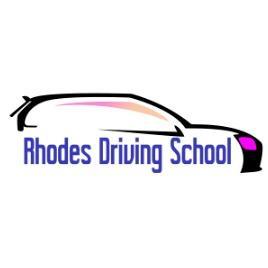 Rhodes Driving School