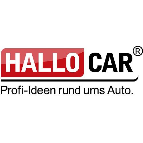 Bild zu HalloCar GmbH & Co. KG in Paderborn